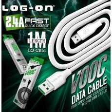 Kabel LOG ON Fast Data-Flash ...</a>
