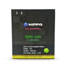 Hippo Baterai Xiaomi Redmi 2...</a>