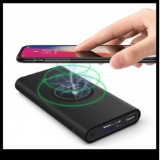 Qi Wireless Charger Power Ban...</a>