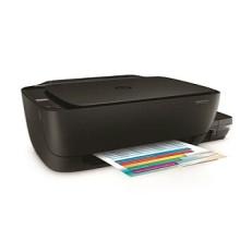 HP Deskjet GT 5810 - Hitam