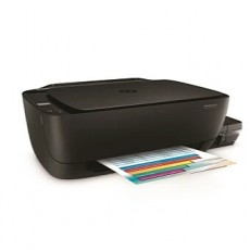 HP Deskjet GT 5820 with-wifi...</a>