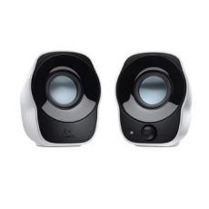 Logitech Z121 Compact Stereo ...</a>