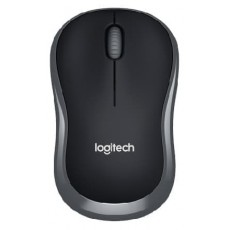 Logitech B175 Wireless Mouse...</a>