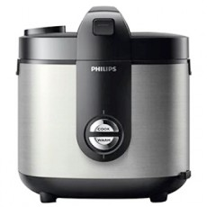Philips HD 3128-33 Rice Cooke...</a>