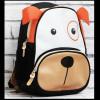 Tas Ransel Anak PlayGroup 3023 DOG
