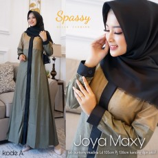 Joya Maxi Burberry Madina-A B...</a>