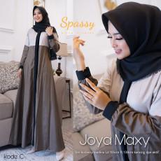 Joya Maxi Burberry Madina-C B...</a>