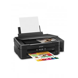 EPSON L210 ALL IN ONE PRINTER