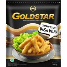 Goldstar Stickie Cheese 500gr...</a>
