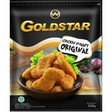 Goldstar Chicken Nugget 500gr...</a>