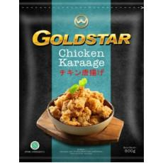 Goldstar Chicken Karaage 500g...</a>