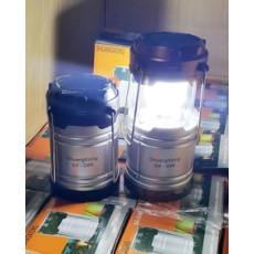Lentera Solar Powerbank Tipe ...</a>