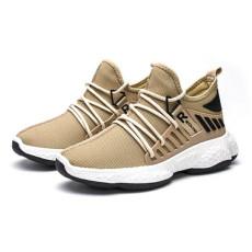 Sepatu Sneakers Sport Pria Mo...</a>