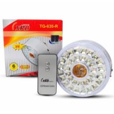 Lampu emergency XRB TG-635-R ...</a>