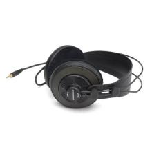 Samson SR850 Headphone Recording / Rekaman