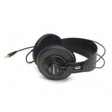 Samson SR850 Headphone Record...</a>