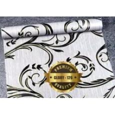 Wallpaper Dinding Stiker Eleg...</a>
