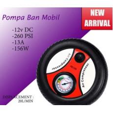 Pompa Listrik Ban Mobil Motor...</a>