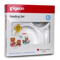 PIGEON FEEDING SET MINI Bayi...</a>
