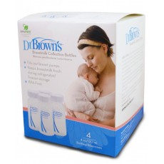 DR.Brown Breast milk...</a>
