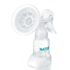 NATUR Manual Breast Pump...</a>