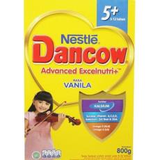 Dancow 5+ Madu 800gr...</a>