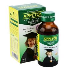 Appeton Taurine Syrup 60ml...</a>