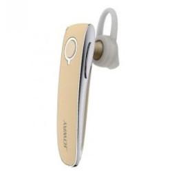 Hippo HF Headset Bluetooth H05