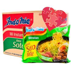 Indomie Soto Mie 70gr - Karto...</a>